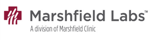 Marshfield Laboratories